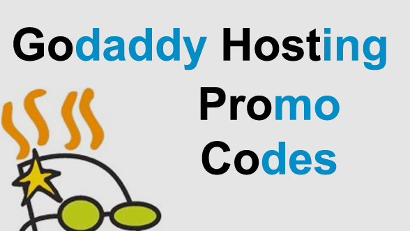 Godaddy coupons net domains