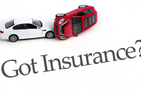 car-insurance-coupons