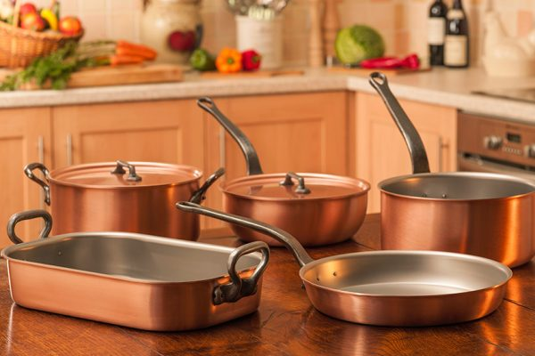 copper-cookware-coupons-promo