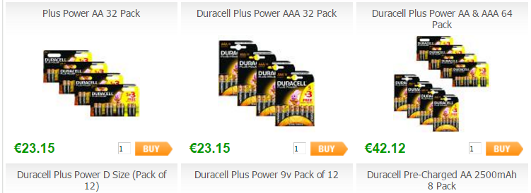duracell-battries-coupons