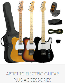 guitars-coupons-promo