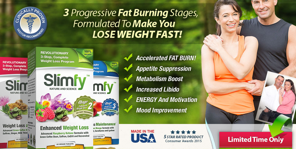 slimfy-promo-coupons